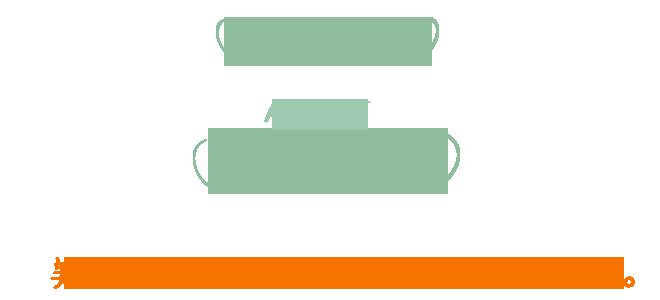 about 山田明日香