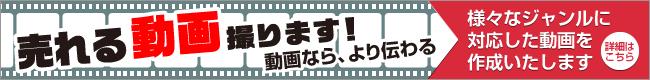 動画ページ
